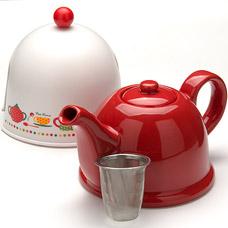 Заварочный чайник Mayer&amp;Boch MB-24316, 0.8лЗаварочные чайники<br><br>