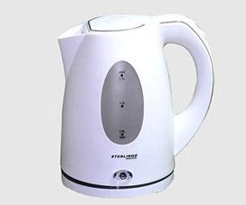 Электрочайник ST-6997Чайники и кофеварки<br><br>
