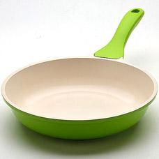 Сковорода Mayer&amp;Boch MB-22195 28см керам/покрытиеКерамические сковороды<br><br>