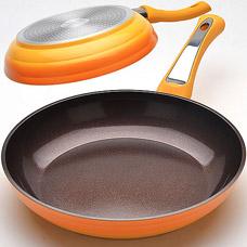 Сковорода Mayer&amp;Boch MB-22477 24см керам/покрытиеКерамические сковороды<br><br>