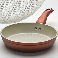 Сковорода глубокая Mayer&amp;Boch MB-22294 20см керам/покрытиеКерамические сковороды<br><br>