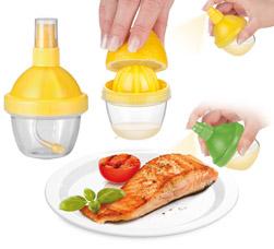 Распылитель лимонного сока Vitamino Tescoma 642770Сервировка<br><br>