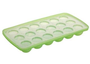 Форма для льда myDrink, шарики Tescoma 308893Напитки<br><br>
