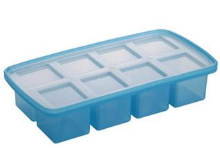 Форма для льда myDrink, кубики XXL Tescoma 308904Напитки<br><br>