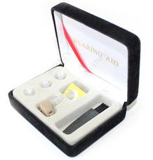 Усилитель звукового сигнала компактный Bradex KZ 0406Товары для здоровья<br><br>