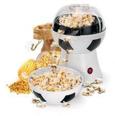 Аппарат для приготовления попкорна Мяч Bradex TK 0152TV товары для кухни<br><br>