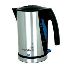 Электрочайник Endever Skyline KR-224SЧайники и кофеварки<br><br>