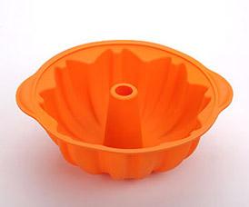 Форма для пирога MB-3723Товары для выпечки<br><br>