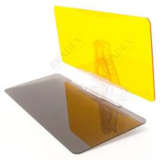 Экран защитный для автомобильных окон Bradex TD 0329Товары для автолюбителей <br><br>