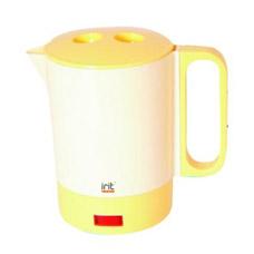 Электрочайник дорожный Irit IR-1603Чайники и кофеварки<br><br>