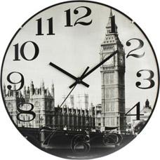 Часы настенные Англия Irit IR-629Настенные часы<br><br>