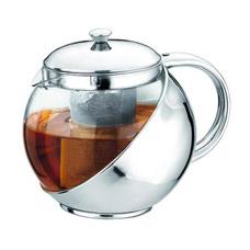 Чайник заварочный 0.9л Irit KTZ-090-022Заварочные чайники<br><br>