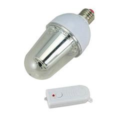 Лампа Резерв Irit IRNP-20Лампы<br><br>