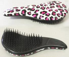 Щетка для волос Irit IRNP-22Разное<br><br>