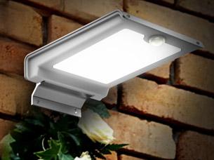 LED-светильник на солнечной батарее 31Век GT-SL101Лампы<br><br>
