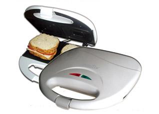 Сэндвич-тостер Smile ST 936Сэндвич-тостеры<br><br>