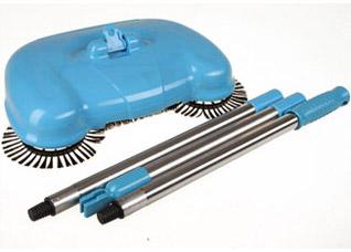 Щётка-швабра WowHow 9505Товары для уборки<br><br>
