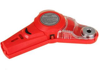 Помощник дрели WowHow 303450Строительные инструменты<br><br>