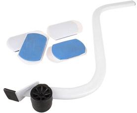 Ручной подъемник для мебели WowHow 9503Полезные вещи для дома<br><br>