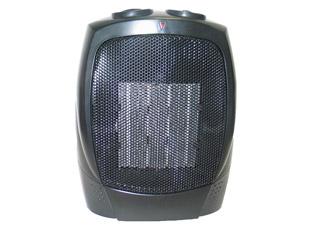 Тепловентилятор Smile HFC 1083Обогреватели<br><br>