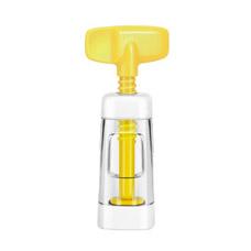 Пресс для чеснока Handy Tescoma 643564Обработка продуктов<br><br>