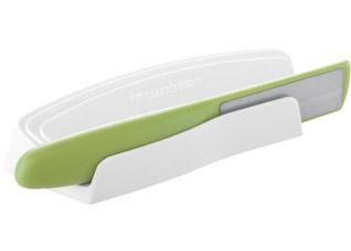 Точилка для керамических ножей Vitamino Tescoma 642723Организация и уборка кухни<br><br>
