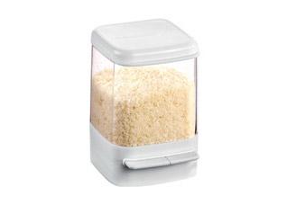 Kонтейнер для холодильника Purity, для пармезана Tescoma 891838Хранение и упаковка продуктов<br><br>