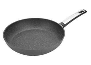 Сковорода i-Premium Stone d 30 cm Tescoma 602430Варка и жарка<br><br>