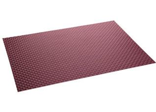 Салфетка сервировочная Flair shine 45x32 см, сиреневый Tescoma 662064Сервировка<br><br>