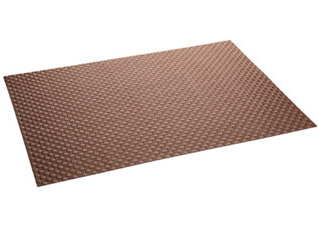 Салфетка сервировочная Flair shine 45x32 см, бронзовый Tescoma 662066Сервировка<br><br>