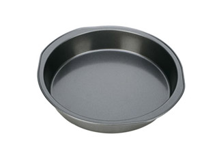 Форма для пирога Delicia ¤ 27 см, Tescoma 623102Выпечка<br><br>