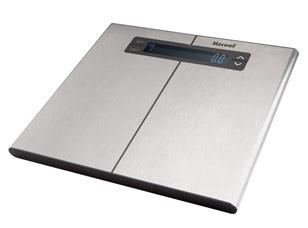 Весы напольные Maxwell MW-2664 STВесы напольные<br><br>