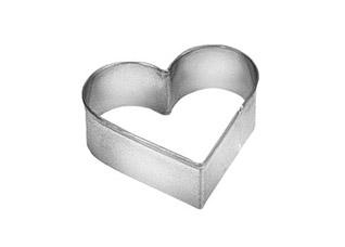 Сердце Delicia, Tescoma 631016Выпечка<br><br>