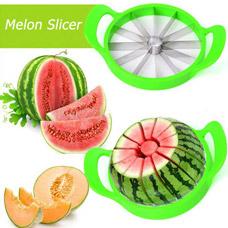 Нож для нарезки арбуза, дыни и др. Fruit Slicer 10105творчество<br><br>