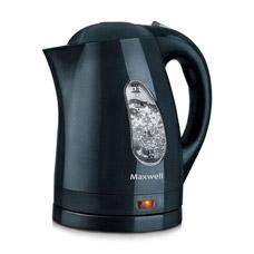 Чайник Maxwell MW-1014 GYЧайники и кофеварки<br><br>