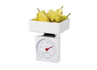 Кухонные весы Accura, 5,0 кг, Tescoma 634524Выпечка<br><br>