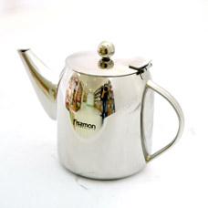 Заварочный чайник Brooks 1,0 л Fissman 7502Чайники и термосы<br><br>