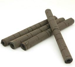 Комплект из 4-х сервировочных ковриков на обеденный стол 45 x 30 см Fissman 0604Кухонные аксессуары<br><br>