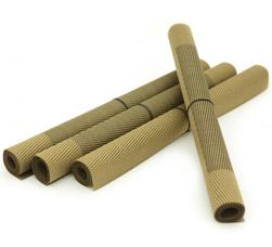 Комплект из 4-х сервировочных ковриков на обеденный стол 45 x 30 см Fissman 0611Кухонные аксессуары<br><br>