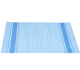 Комплект из 4-х сервировочных ковриков на обеденный стол 45 x 30 см Fissman 0628Кухонные аксессуары<br><br>