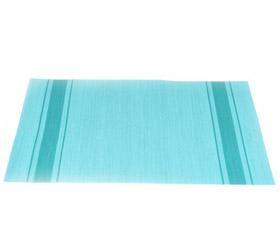 Комплект из 4-х сервировочных ковриков на обеденный стол 45 x 30 см Fissman 0631Кухонные аксессуары<br><br>