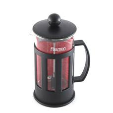 Заварочный чайник с поршнем Mokka 350 мл Fissman 9001Чайники и термосы<br><br>