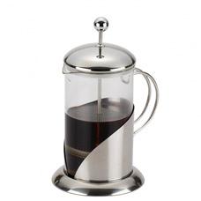 Заварочный чайник с поршнем Season 350 мл Fissman 9101Чайники и термосы<br><br>