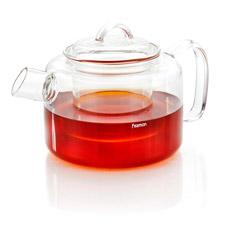 Заварочный чайник Marta 650 мл Fissman 9228Чайники и термосы<br><br>