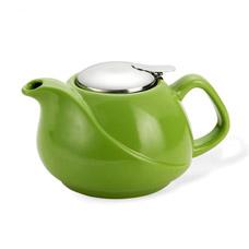 Заварочный чайник 750 мл Fissman 9197Чайники и термосы<br><br>