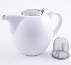 Заварочный чайник 1300 мл Fissman 9201Чайники и термосы<br><br>