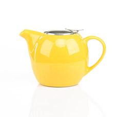 Заварочный чайник 750 мл Fissman 9202Чайники и термосы<br><br>