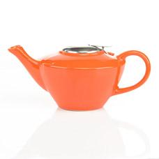Заварочный чайник 850 мл Fissman 9278Чайники и термосы<br><br>