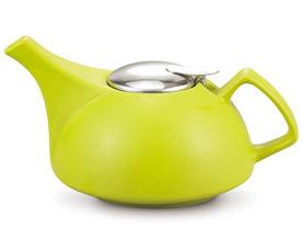 Заварочный чайник 900 мл Fissman 9295Чайники и термосы<br><br>