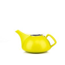 Заварочный чайник 1350 мл Fissman 9296Чайники и термосы<br><br>